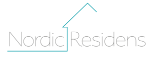 Nordic Residens